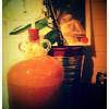 Homebrew Cider